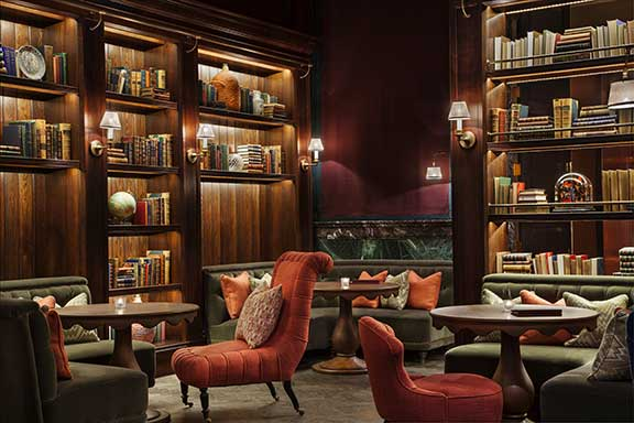 Rosewood-London_Scarfes-Bar_576px-wide.jpg